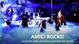 Amici Rocks