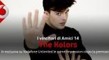 Vincitore-The-Kolors