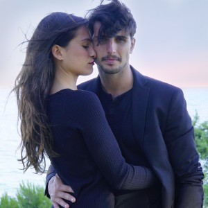 Ludovica e Fabio Temptation Island
