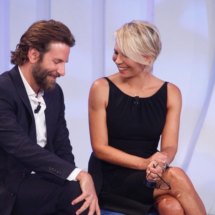 Bradley Cooper a C'è Posta per te