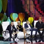 La terza edizione di Tù Sì Que Vales in autunno su Canale 5