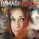 IMMAGIMONDO 2016 – Il Festival di Viaggi, Luoghi e Culture
