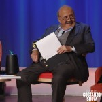 Gli ospiti della quinta puntata del Maurizio Costanzo Show