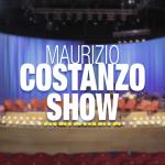 Gli ospiti della sesta puntata del Maurizio Costanzo Show