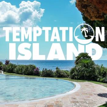 Le coppie della nuova edizione di Temptation Island