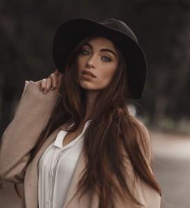 Lorella Boccia (1)
