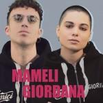 Gara Inediti: Giordana vs Mameli