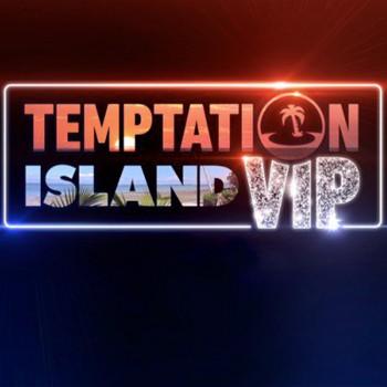 Ecco le sei coppie della seconda edizione di Temptation Island Vip