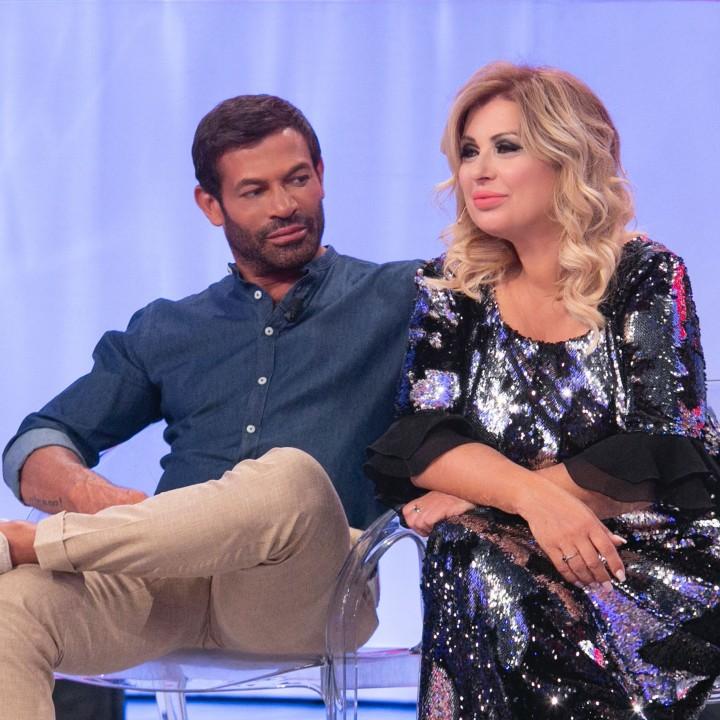 Uomini e Donne torna da lunedì 16 settembre su Canale 5!