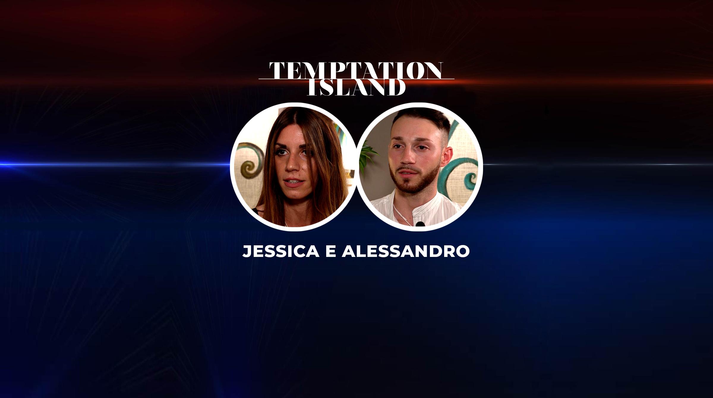 2021_TI_slider JESSICA-ALESSANDRO