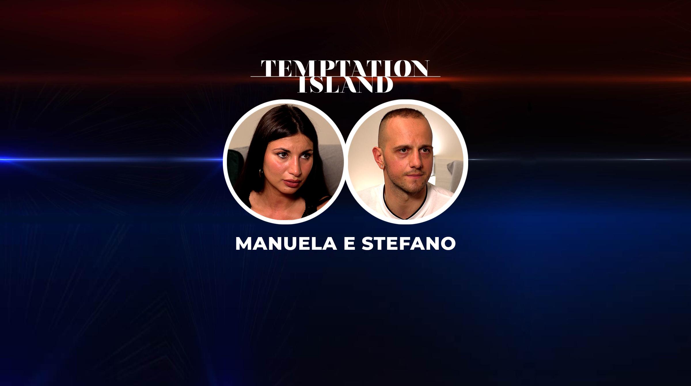 2021_TI_slider MANUELA-STEFANO