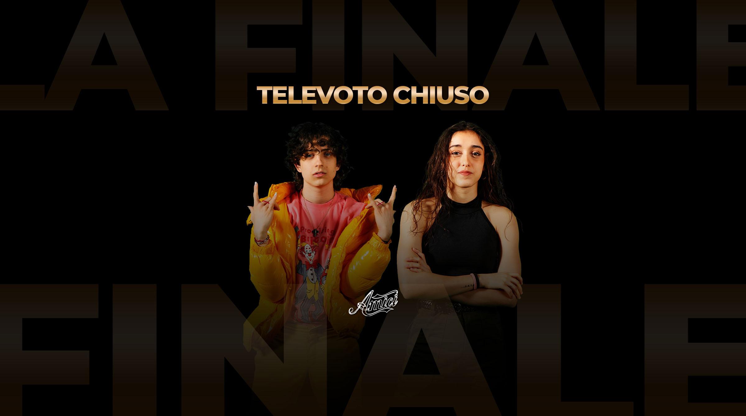 SLIDER TELEVOTO CHIUSO (1)