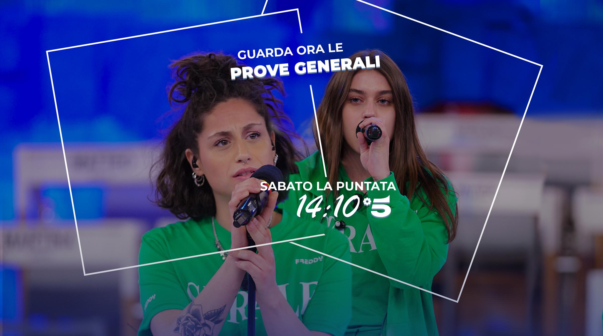 amici29-prove-14febbraio