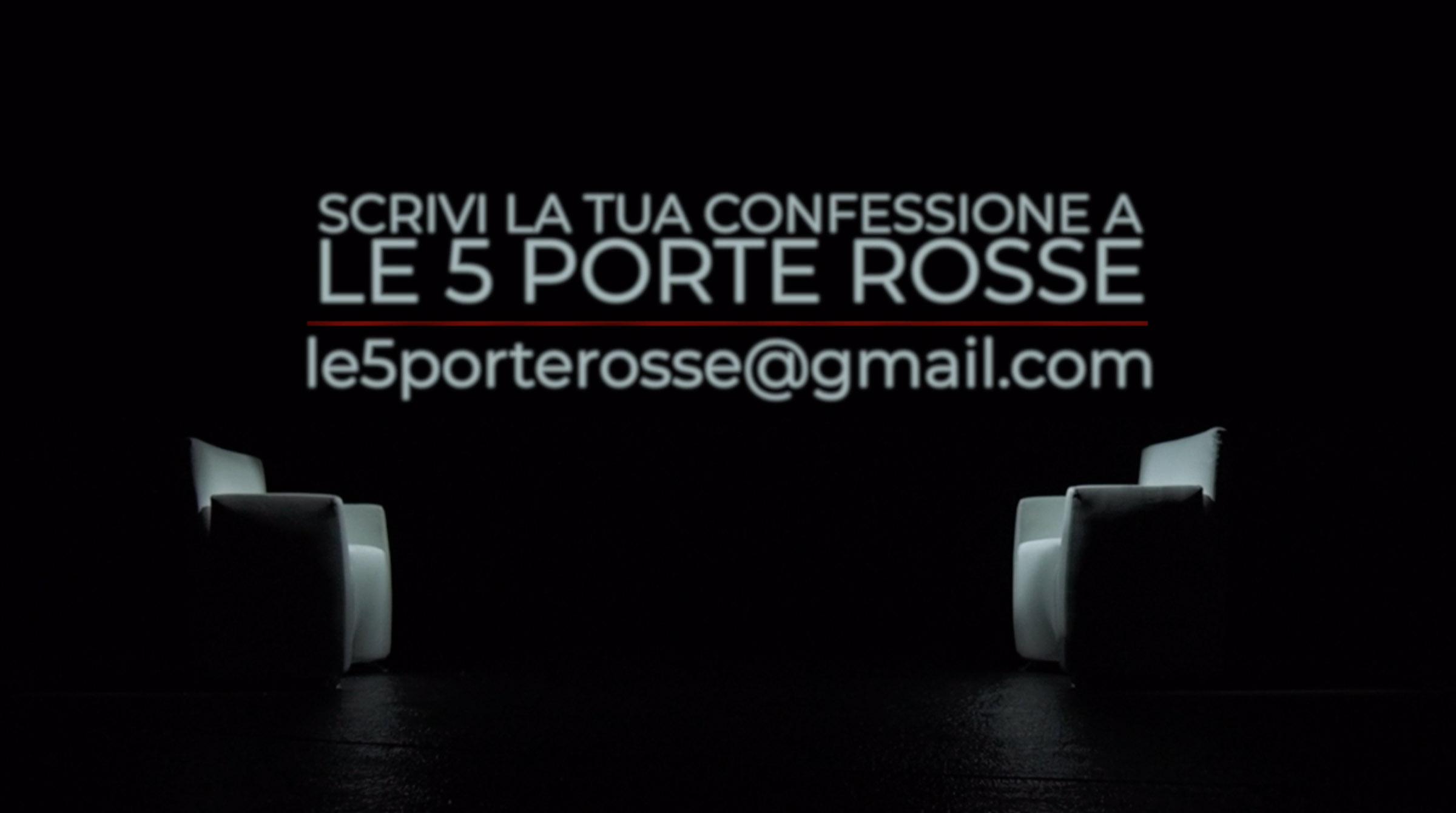 le5porterosse-slider-scrivi12gennaio