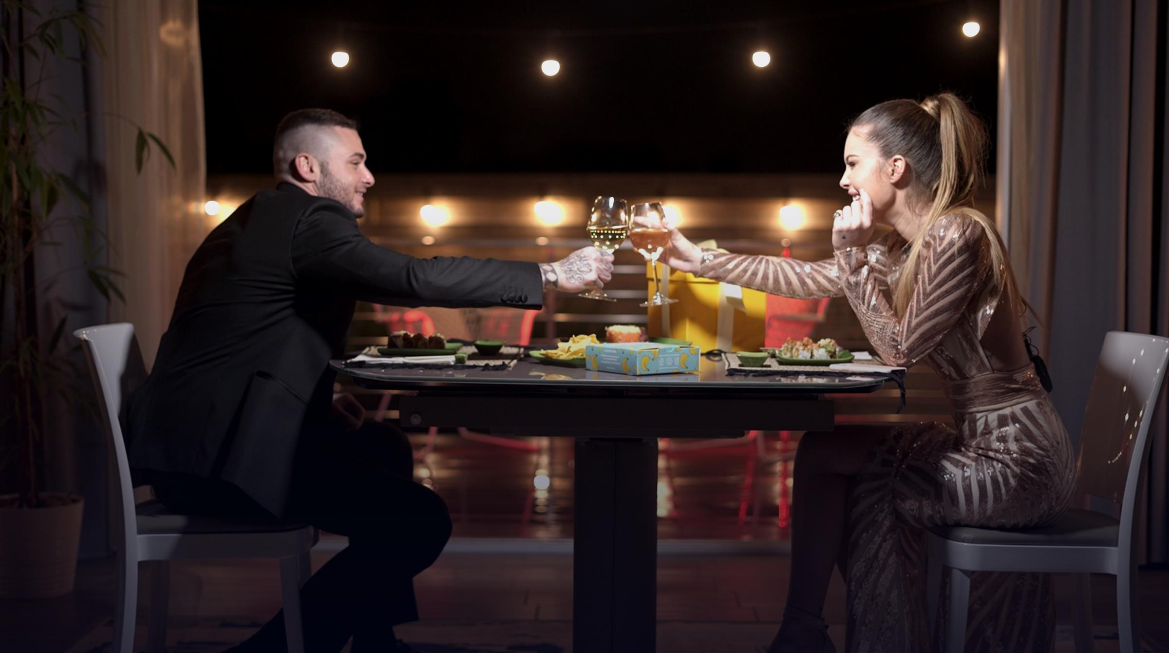 uominiedonne-cena-sophiematteo