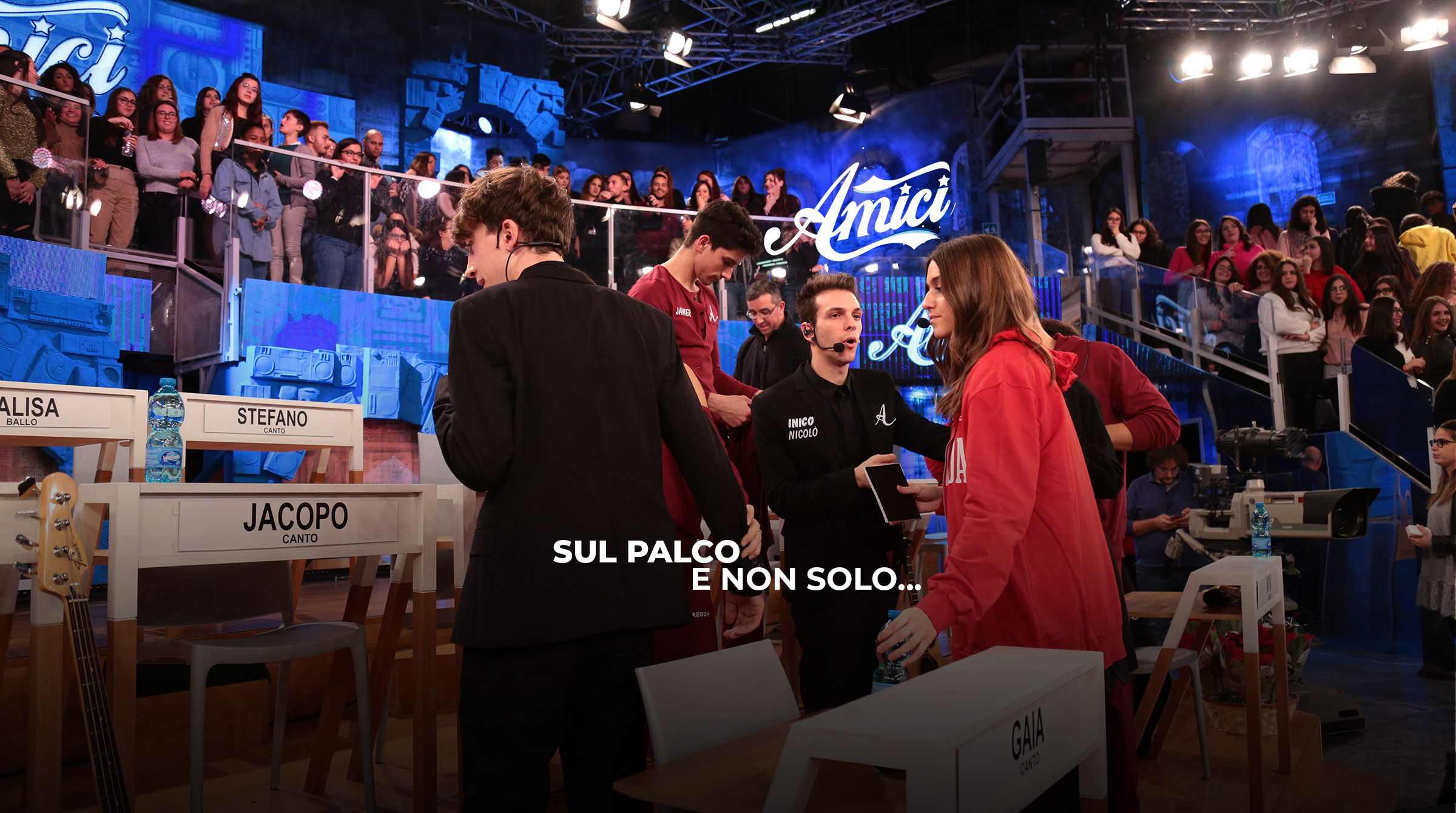 AMICI19-POST-PUNTATAQUATTRO