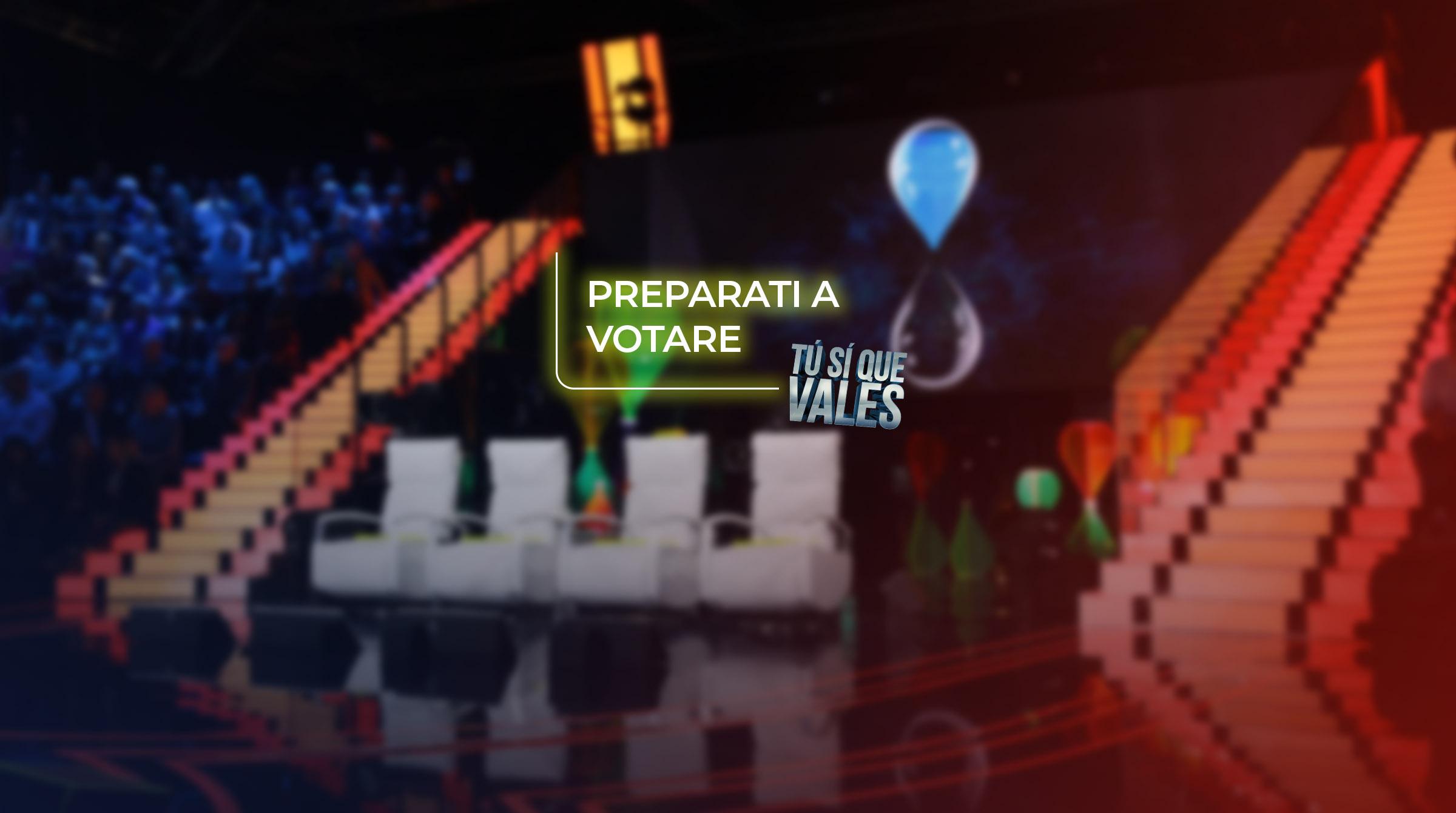 PREPARATIAVOTARE-TUSIQUEVALES