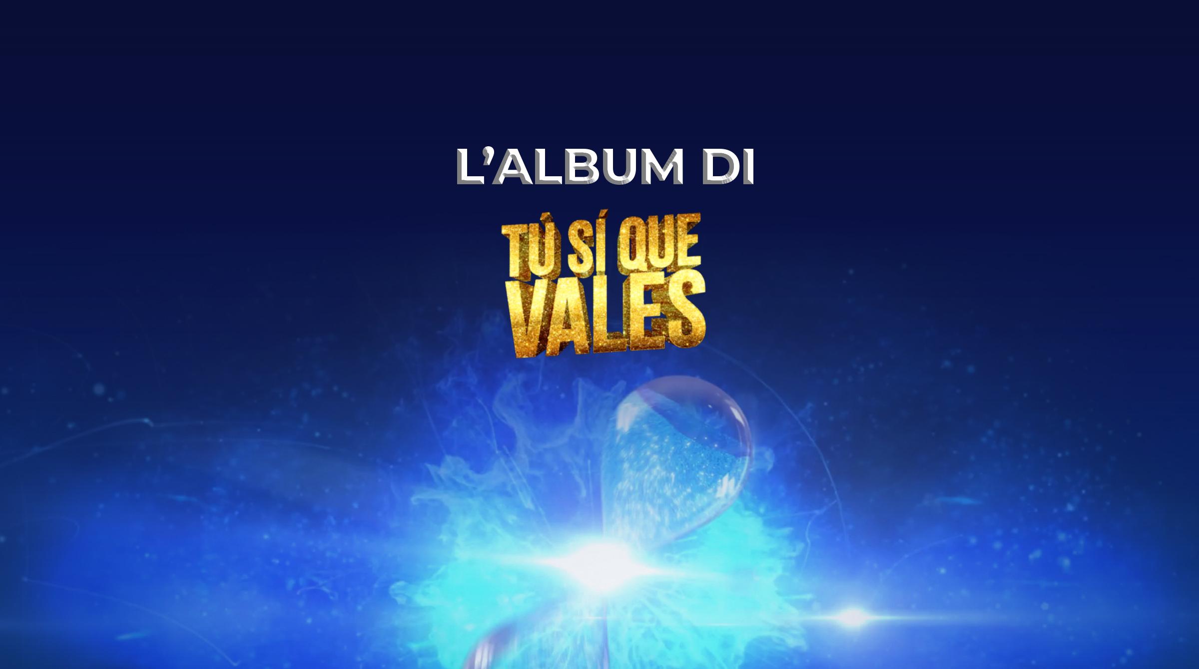 album-tusiquevales-20dicembre