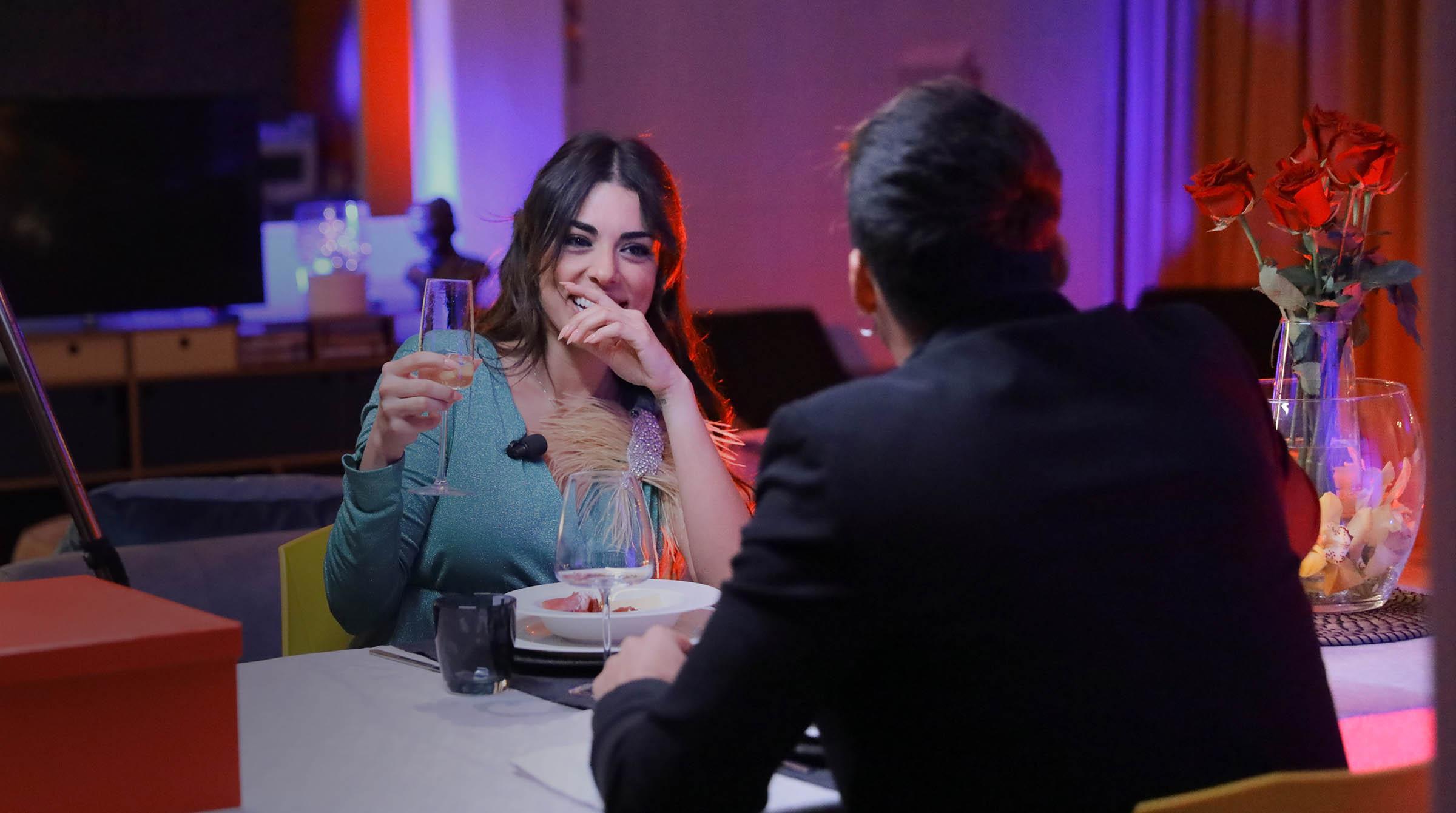 uominiedonne-cena-giulioegiulia