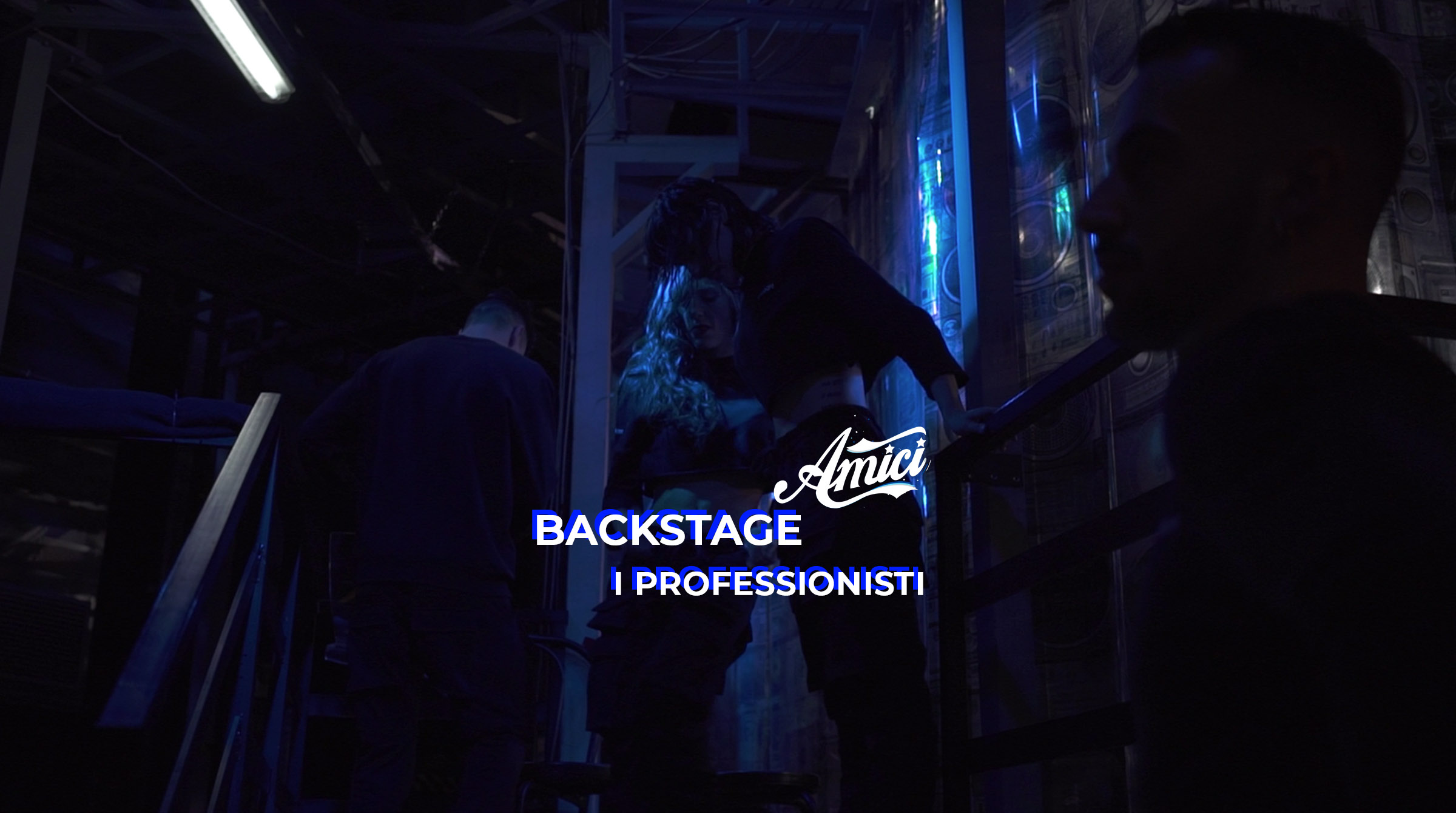 backstage-professionisti-amici19