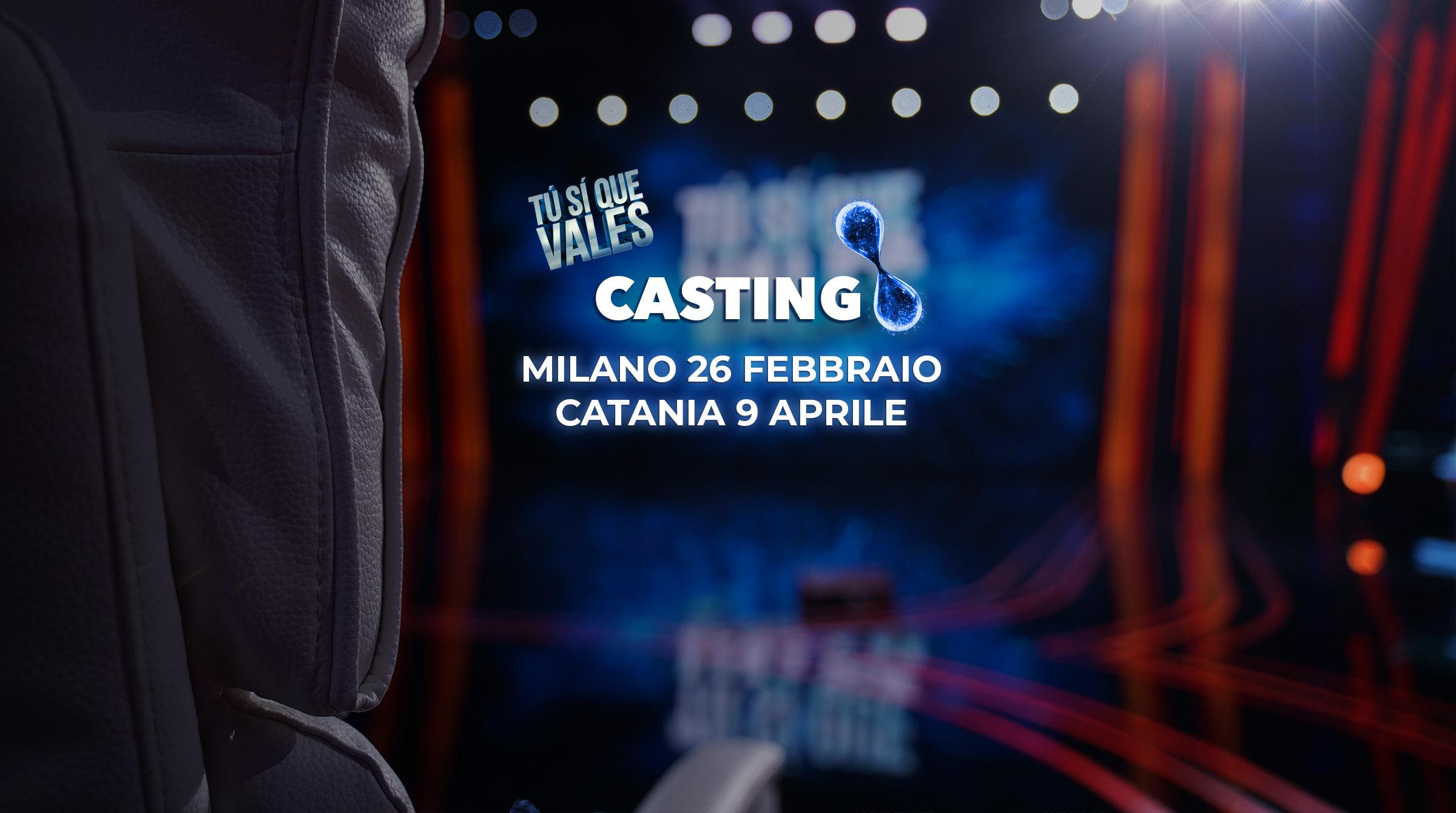 casting-tusiquevales-20febbraio