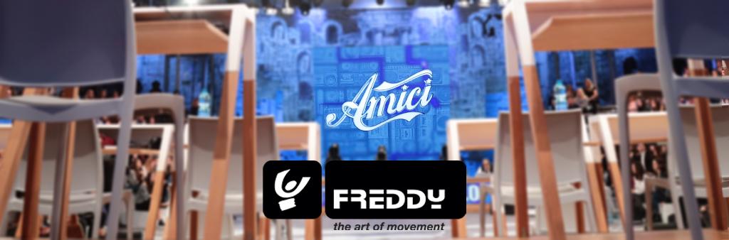 freddy–sponsortecnicofornitoreufficiale-amici19