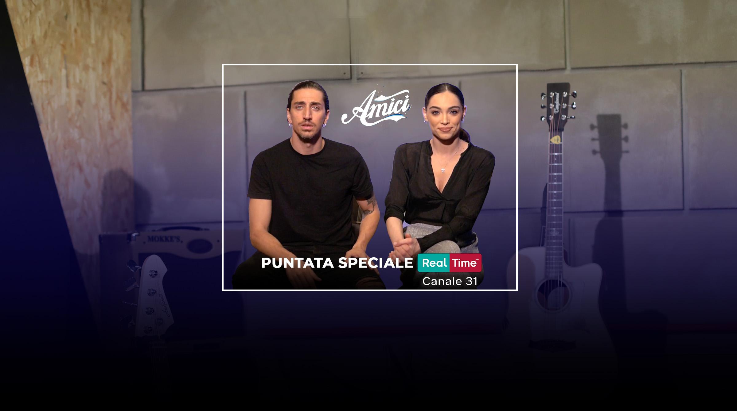 puntataspeciale-realtime-amici19