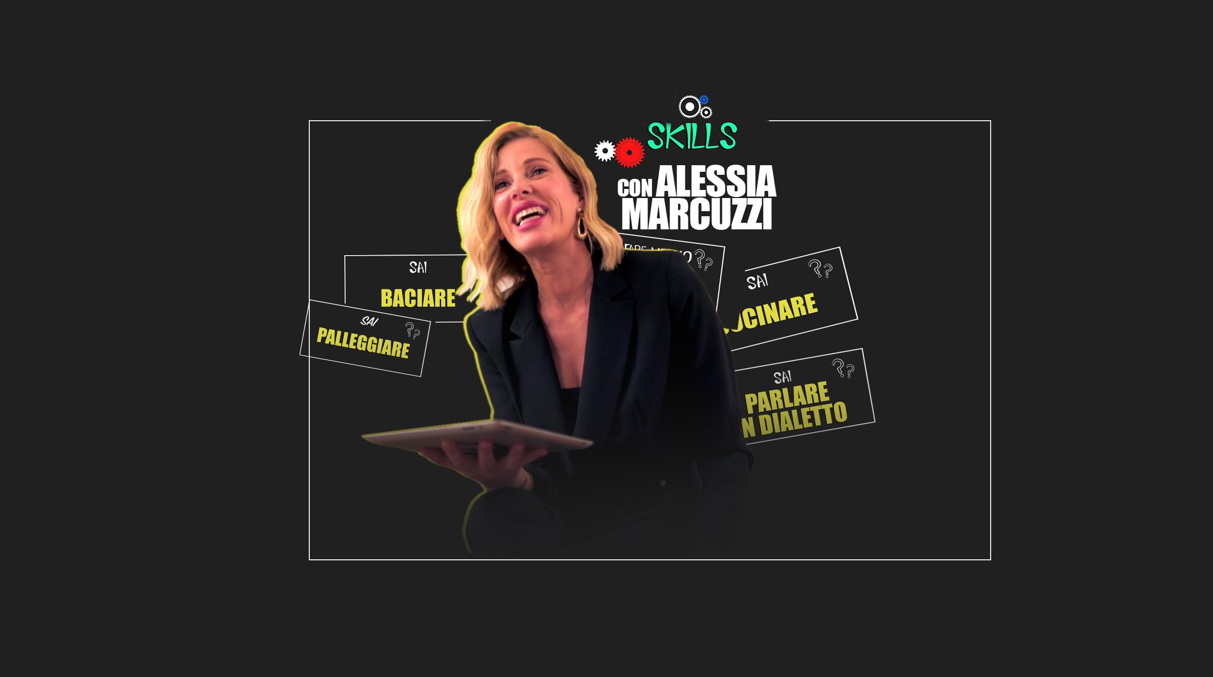 alessiamarcuzzi-witty-skills