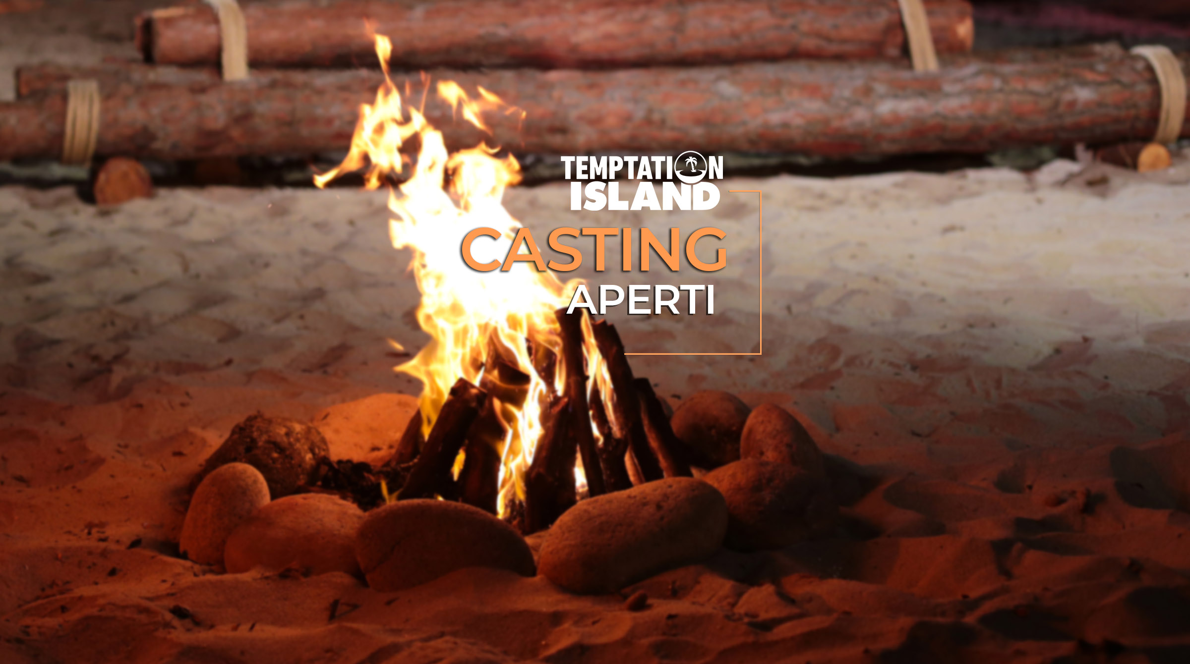 casting-temptationisland-wittytv
