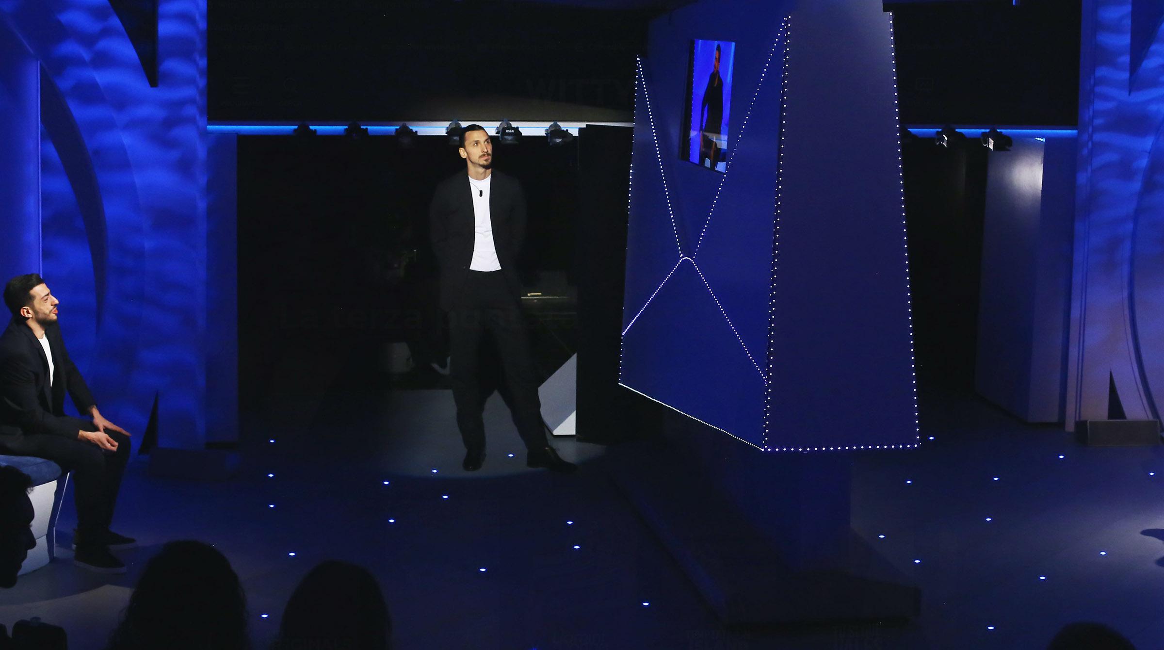 puntata-cepostaperte-7marzo