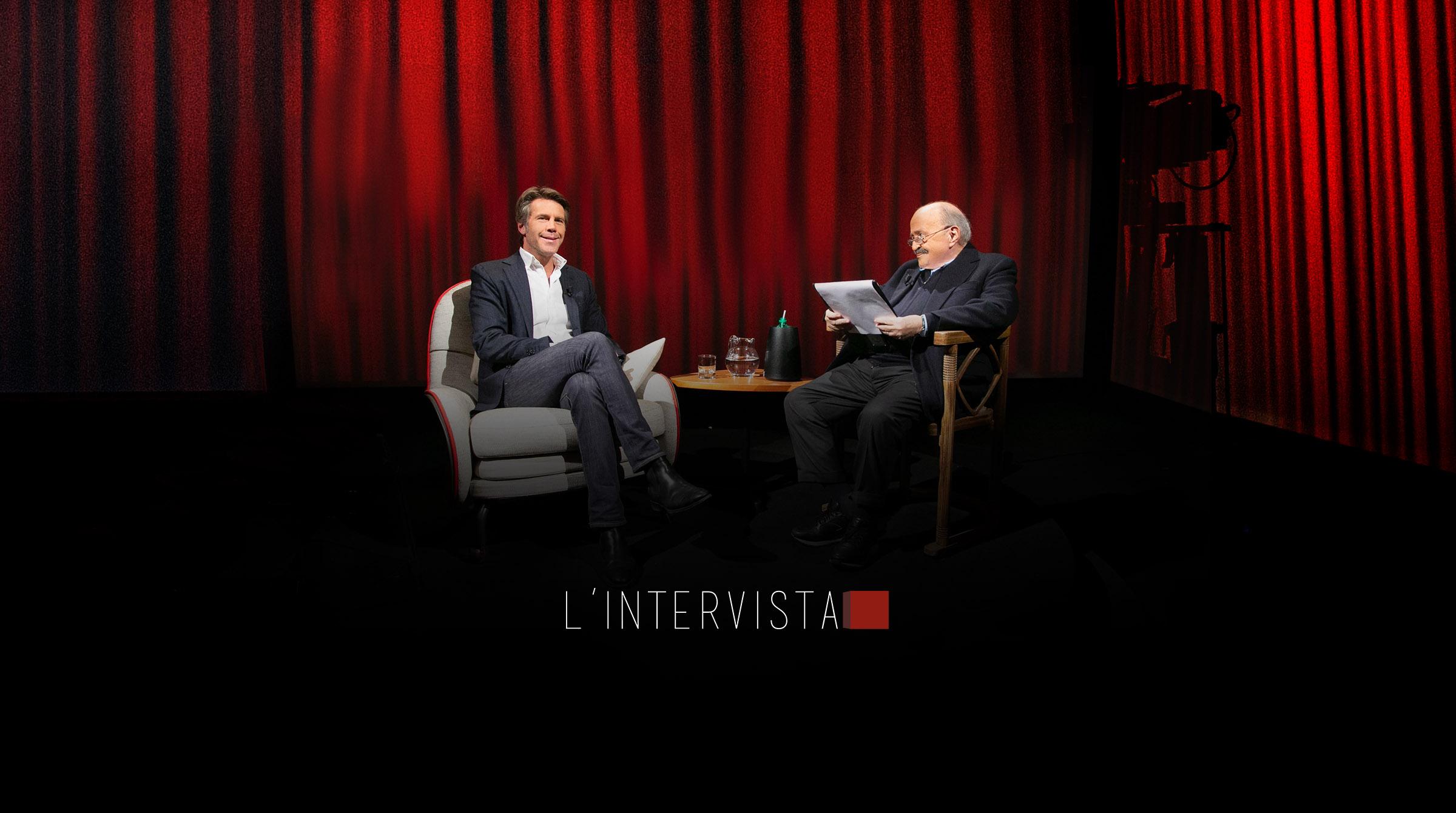 puntata-lintervista-filiberto