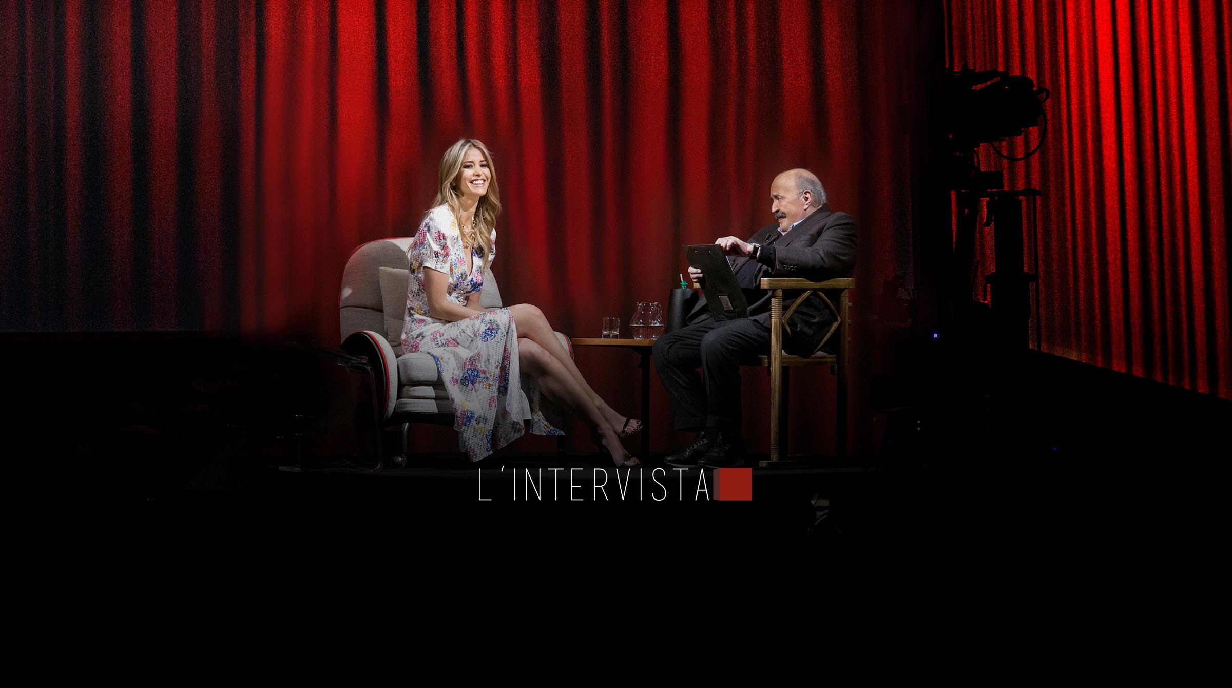 puntata-santarelli-l'intervista