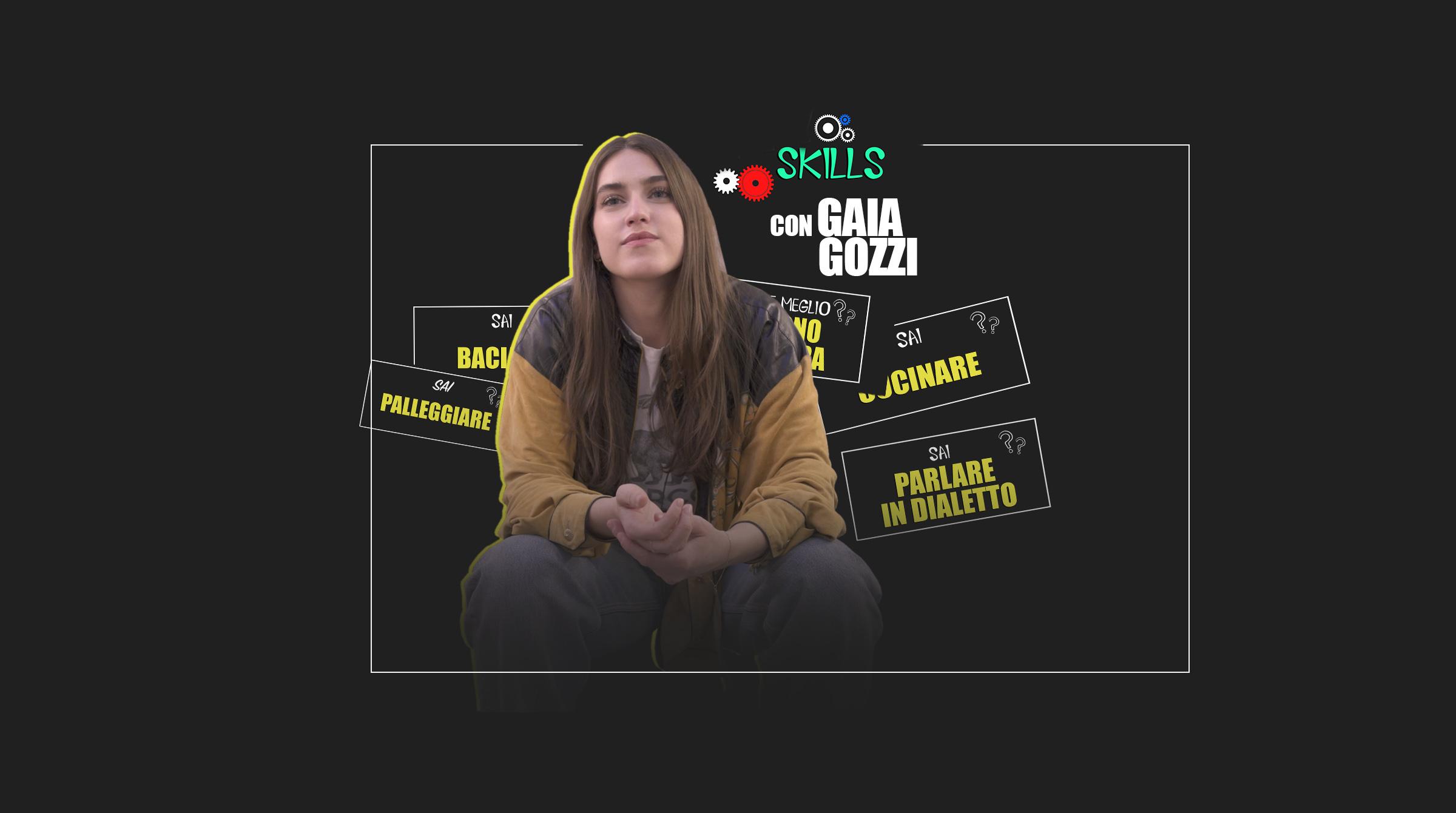 witty-skills-gaiagozzi