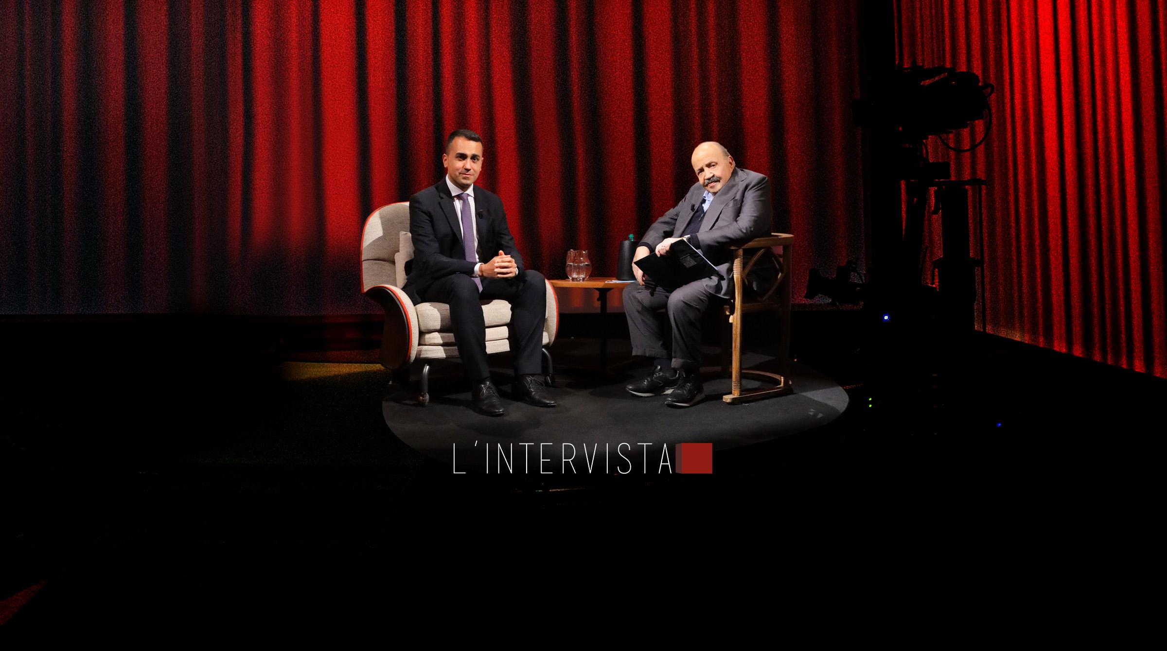 intervista-puntata-dimaio