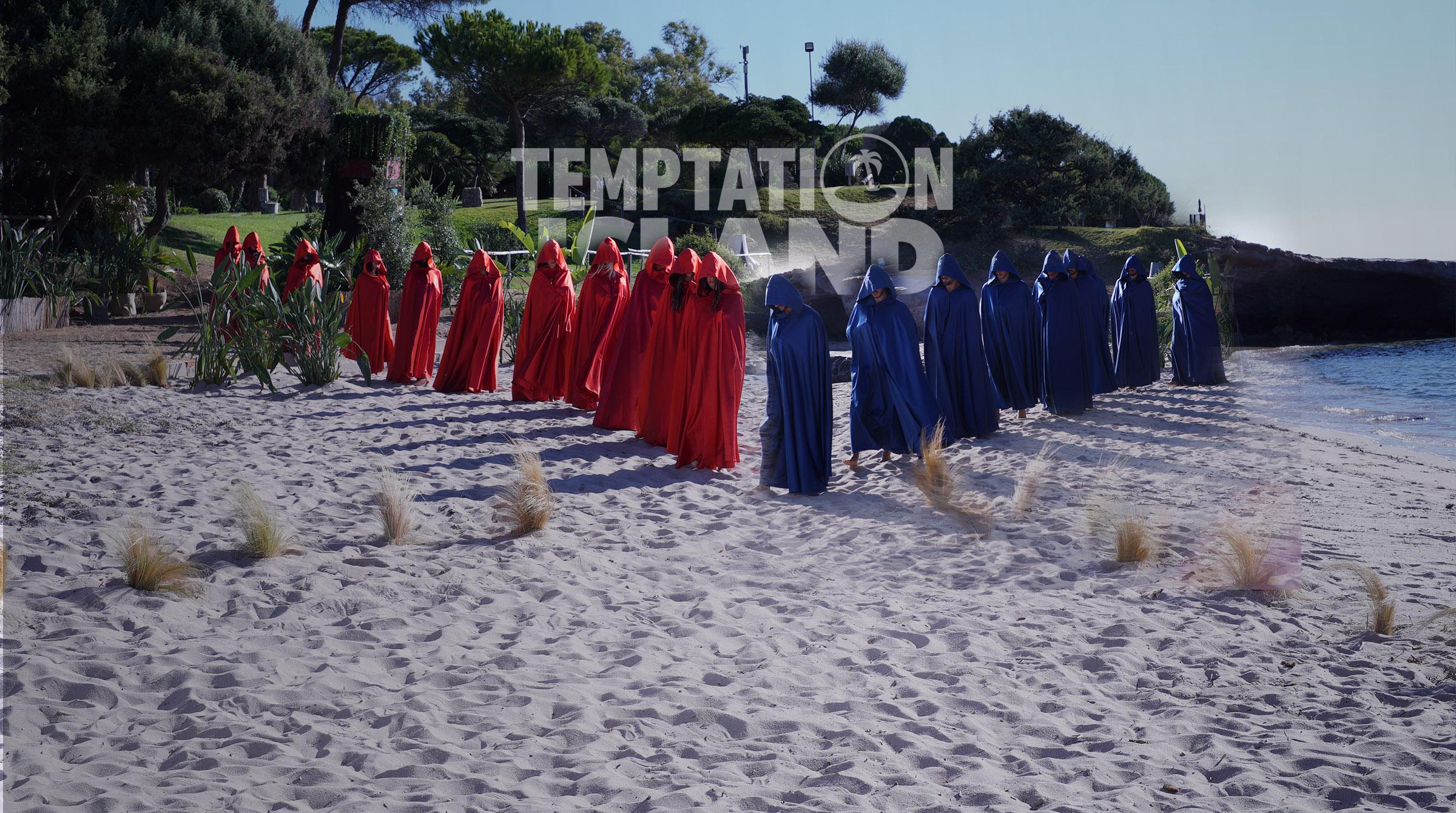temptatinisland-scappucciamneto-news