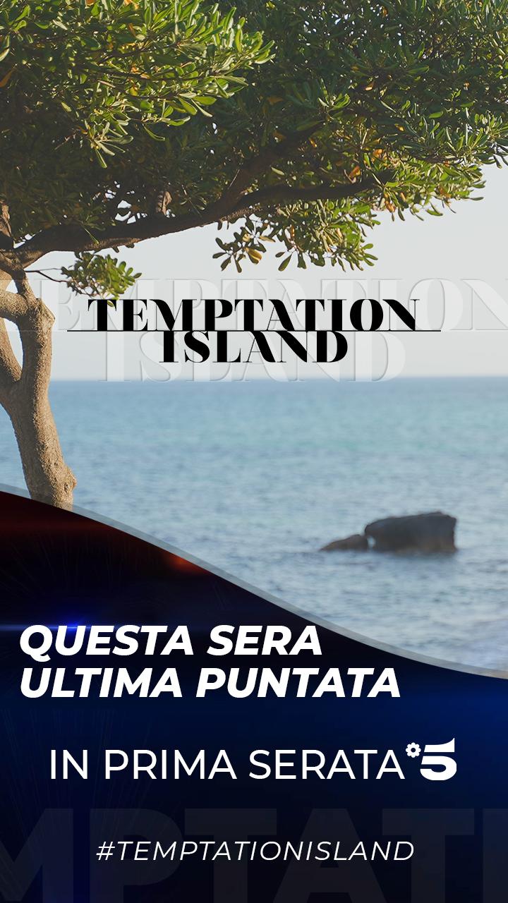 2021_TI_Banner HomePage MOBILE ULTIMA PUNTATA
