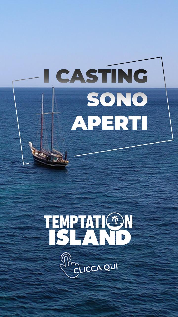 mobile-temptationisland-banner