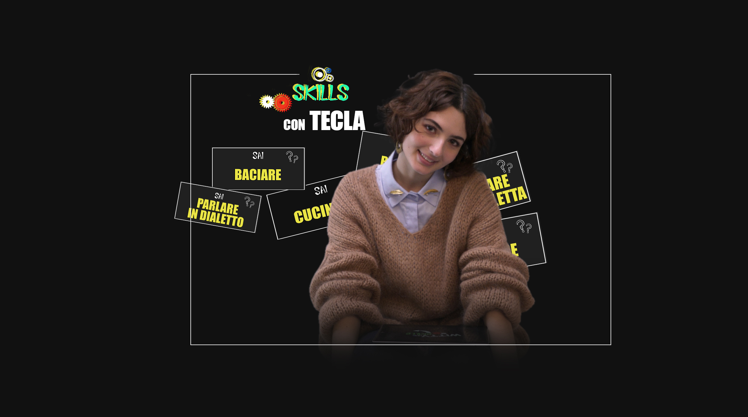 skills-tecla-wittytv