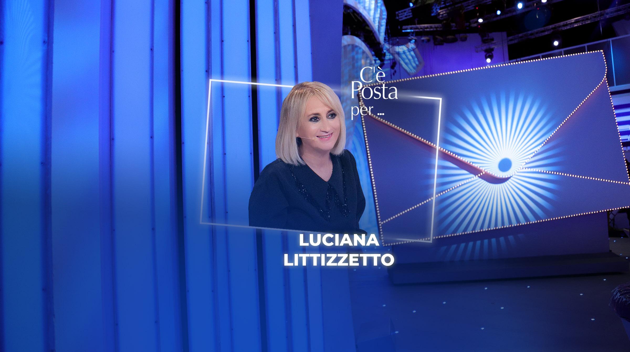 cepostaper-lucianalittizzetto