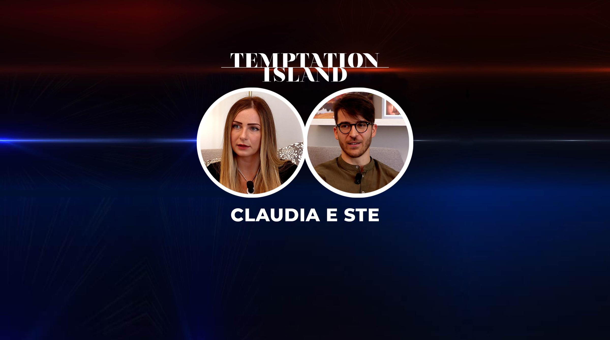2021_TI_slider CLAUDIA-STE