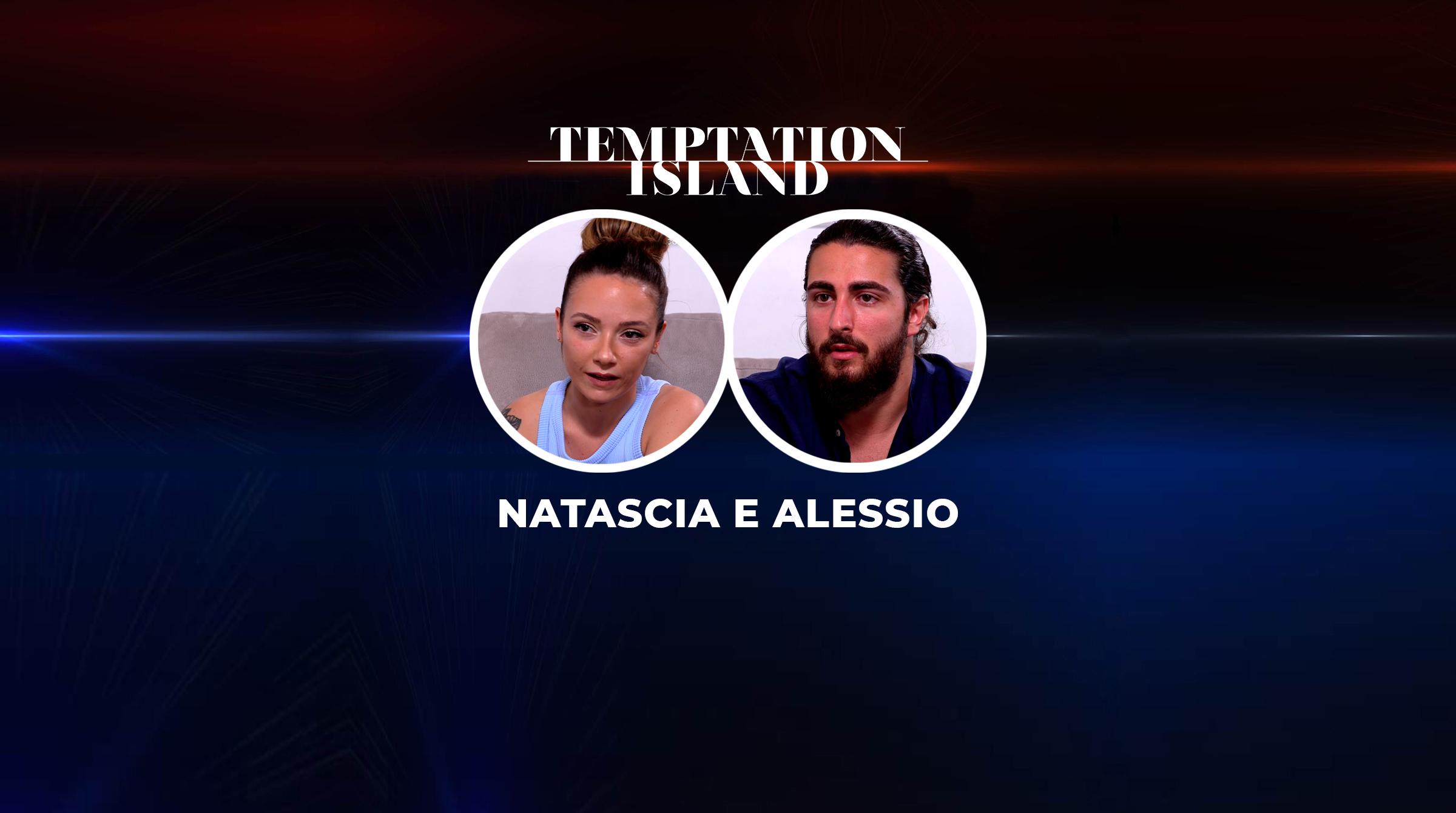 2021_TI_slider NATASCIA-ALESSIO