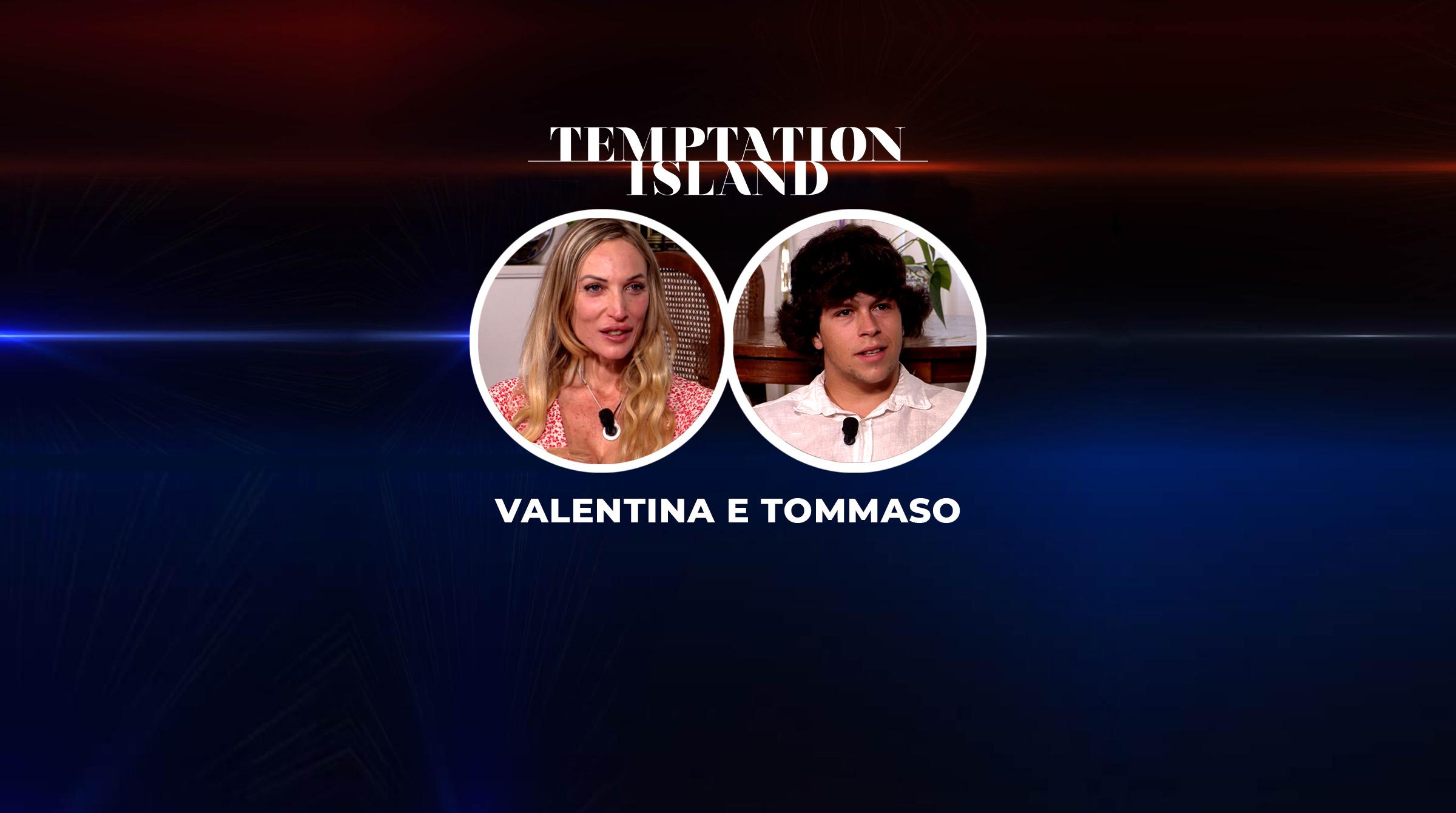 2021_TI_slider VALENTINA-TOMMASO