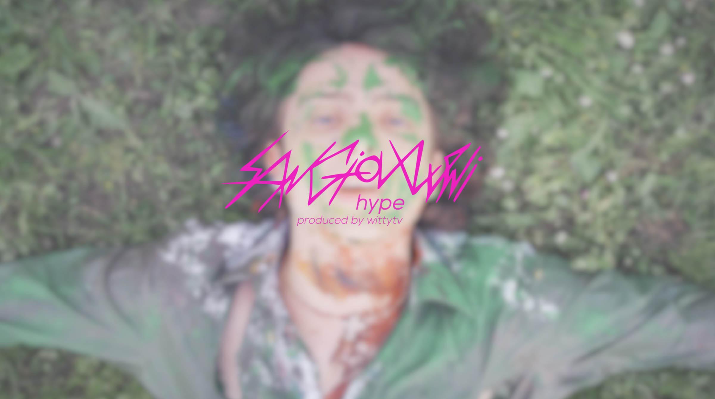 sangiovanni-videoclip-hype
