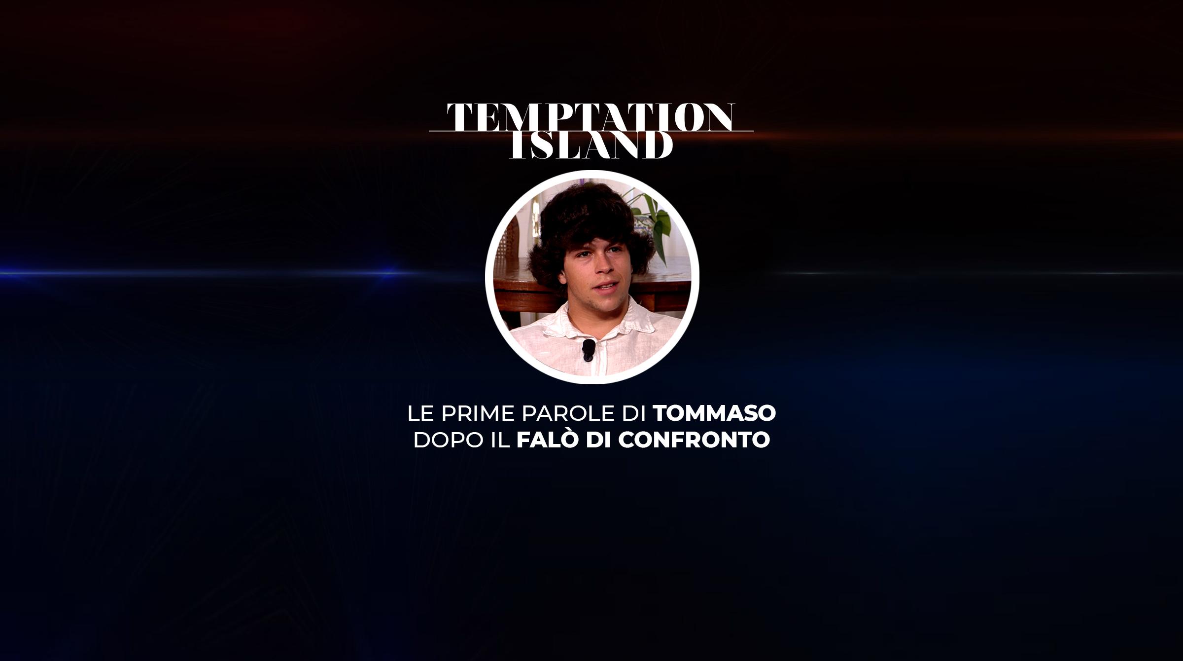 2021_TI_slider TOMMASO