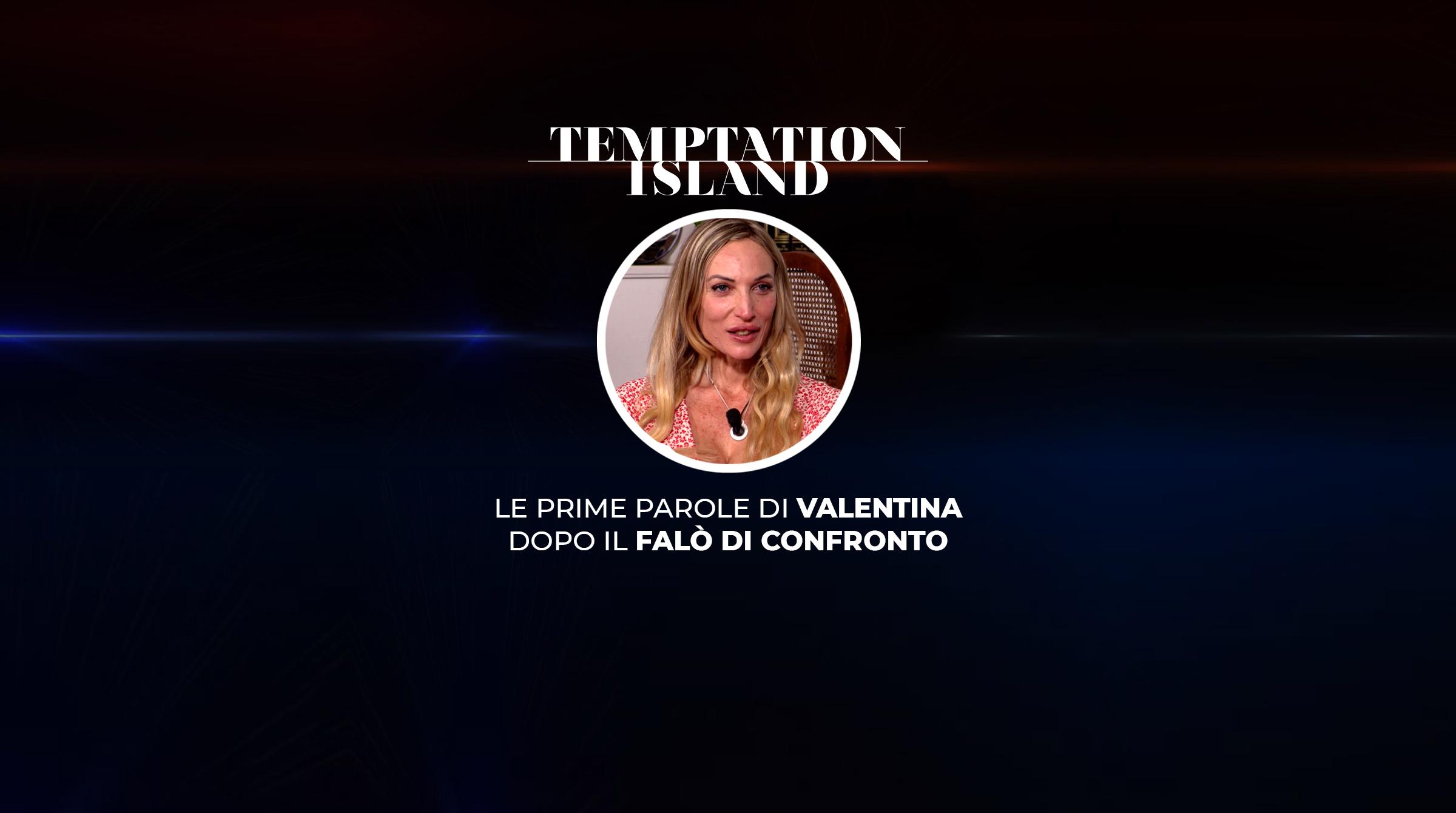2021_TI_slider VALENTINA