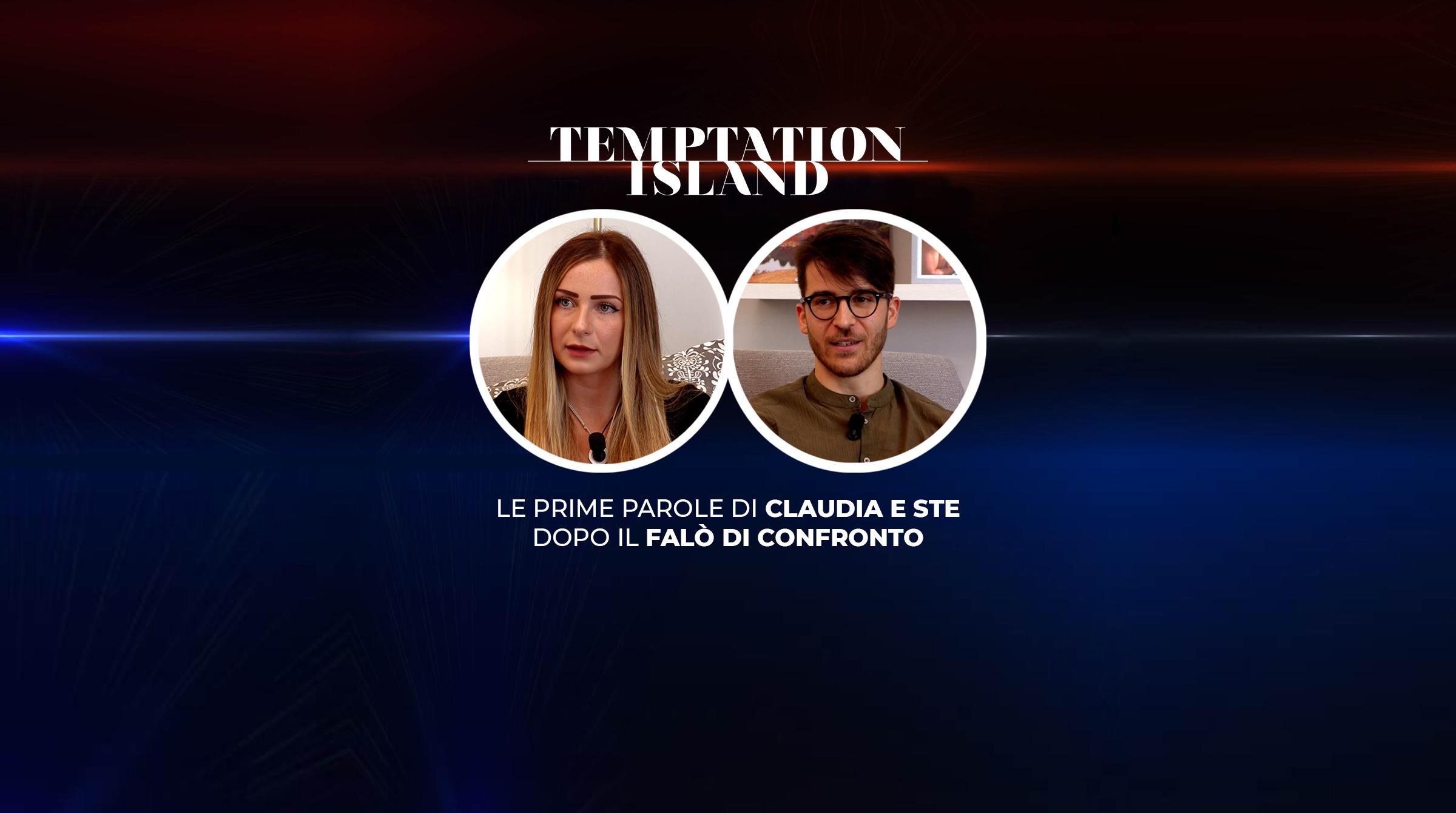 2021_TI_slider falo di confronto ClaudiaSte